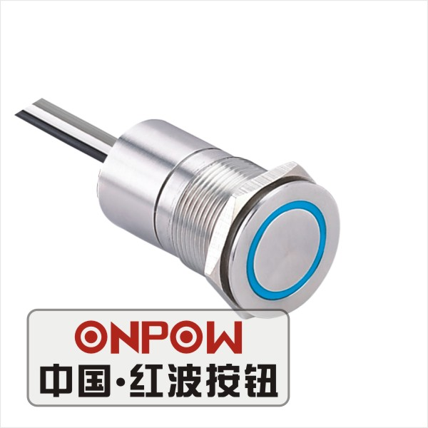 ONPOW touch switchtouch switch, TS19C