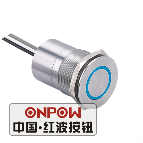 ONPOW touch switchtouch switch, TS22C