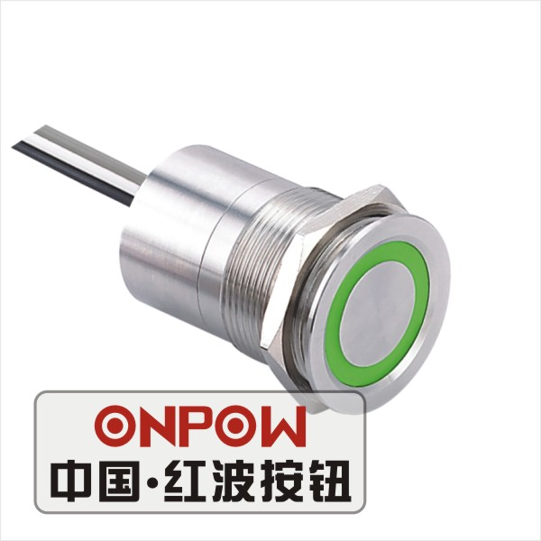ONPOW touch switchtouch switch, TS22E