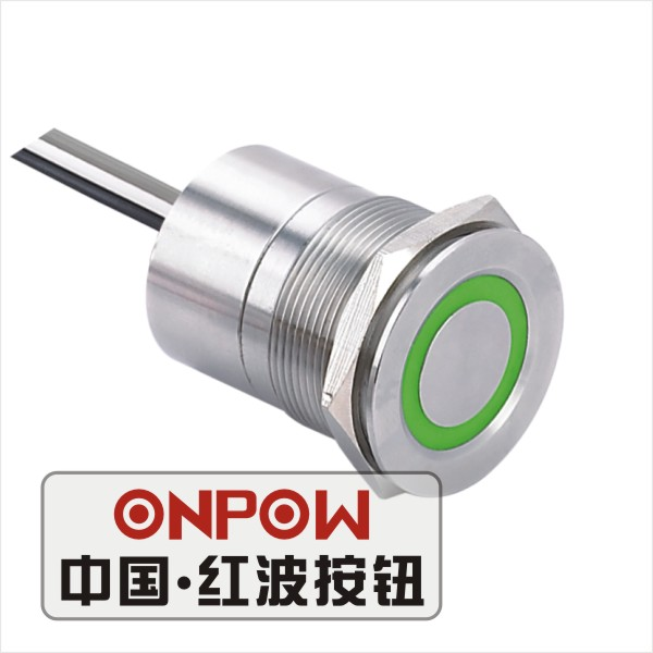 ONPOW touch switchtouch switch, TS25E