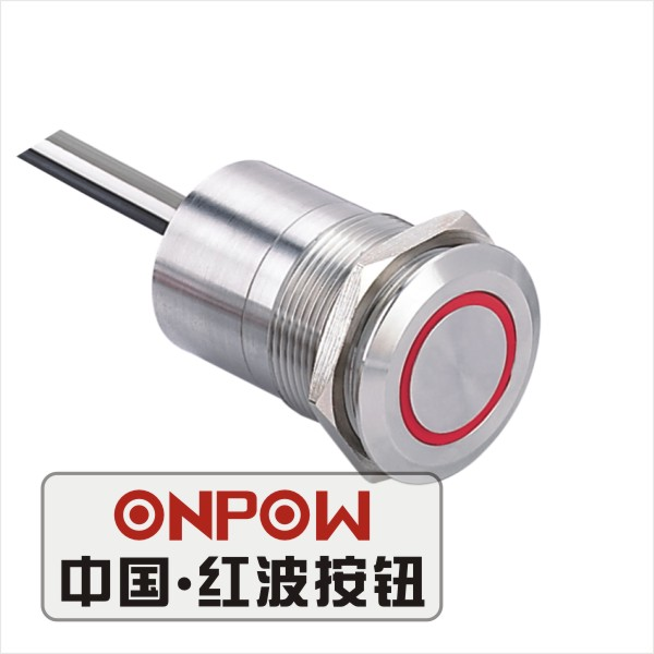 ONPOW touch switchtouch switch, TS22A