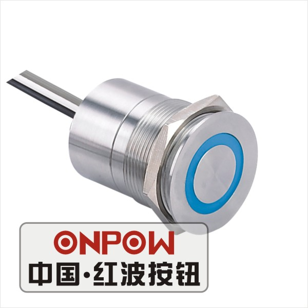 ONPOW touch switchtouch switch, TS25F