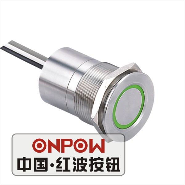 ONPOW touch switchtouch switch, TS22B